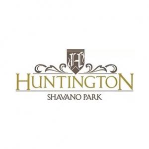 Huntington at Shavano Park