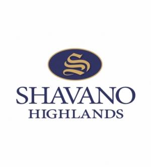 Shavano Highlands